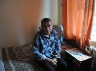 Подробнее: Оазис комфорта, домашнего уюта и заботы для спокойной старости